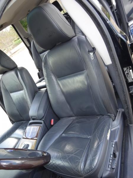 Volvo XC90 2012 price $8,950