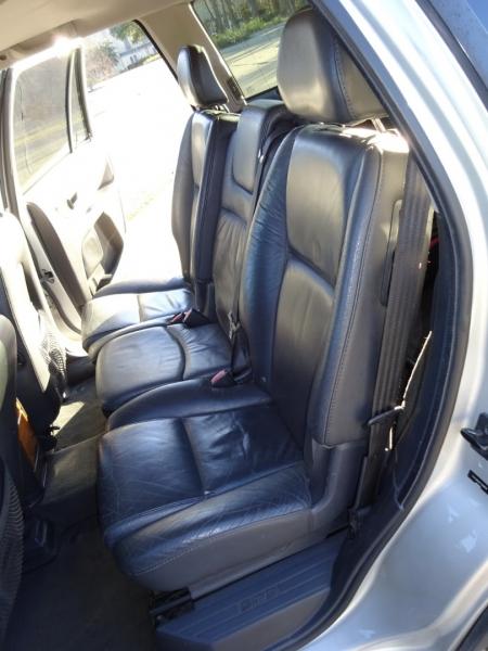Volvo XC90 2007 price $5,995