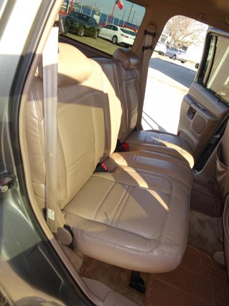Ford Explorer 1999 price $3,495