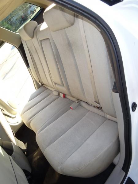Mazda CX-7 2008 price $4,995