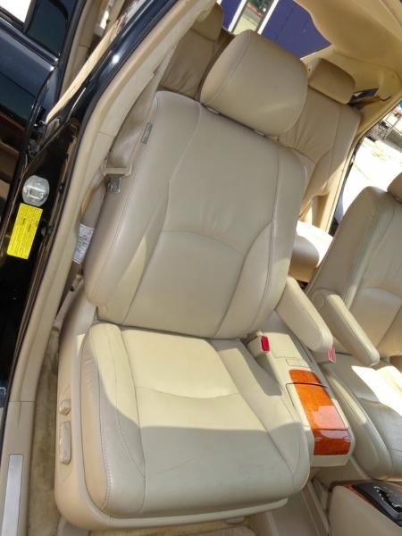 Lexus RX 400h 2006 price $5,995