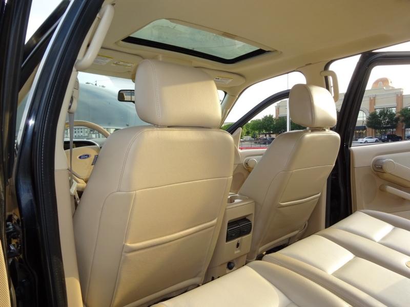 Ford Explorer 2006 price $5,995