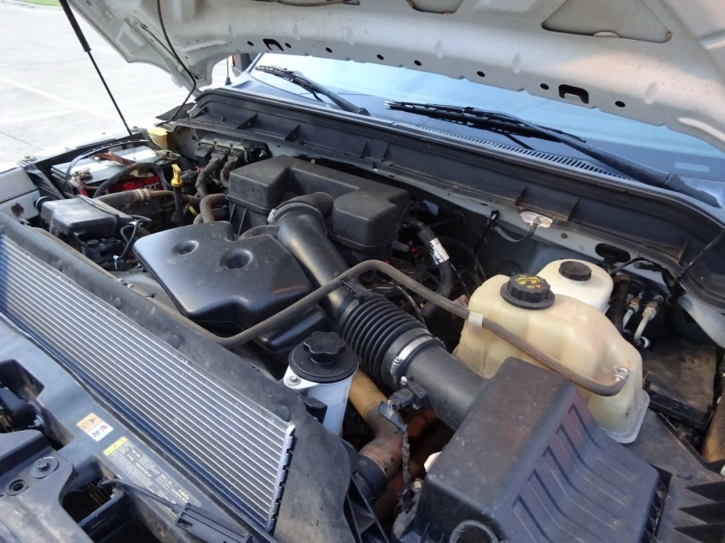 Ford Super Duty F-350 DRW 2013 price $23,950