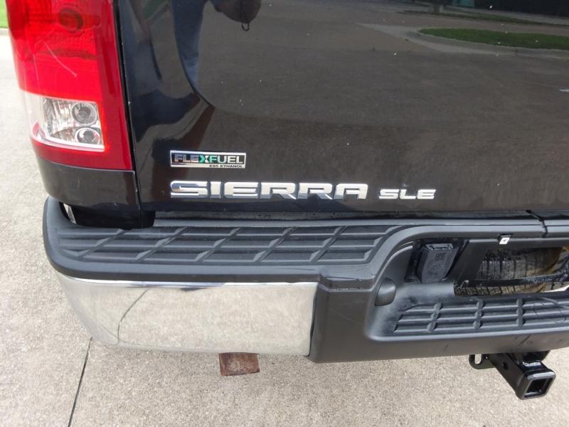 GMC Sierra 1500 2010 price $17,950