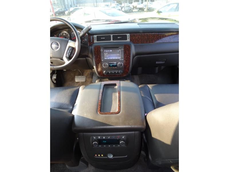GMC Yukon 2012 price $24,995