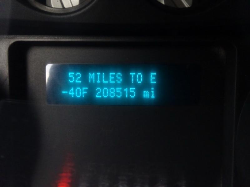 Ford Super Duty F-250 SRW 2015 price $15,950