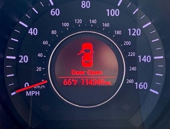 Kia Optima 2013 price $9,900