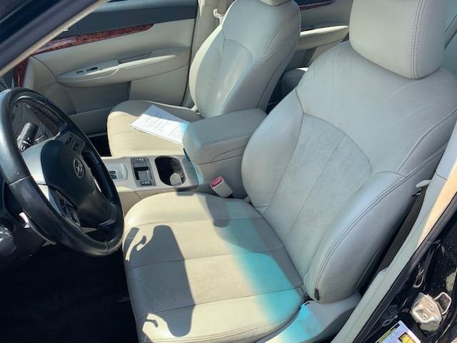 Subaru Legacy 2012 price $7,400