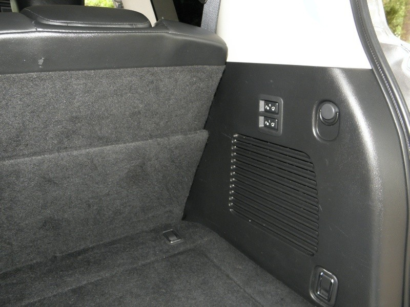 Infiniti QX80 2014 price $26,995