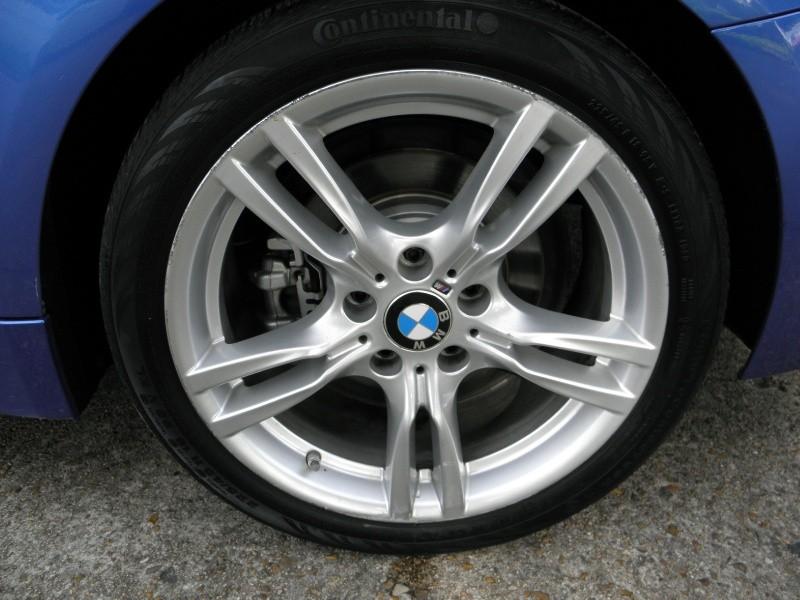 BMW 4 Series 2018 price $38,888 Cash