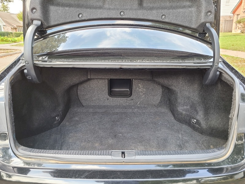 Lexus ES 350 2013 price $12,888 Cash