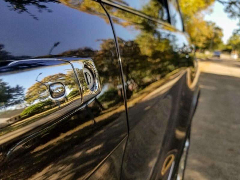 Jeep Grand Cherokee 2012 price $15,888
