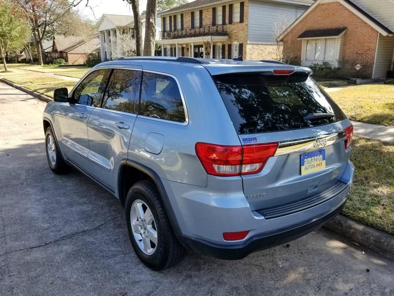 Jeep Grand Cherokee 2013 price $13,888 Cash