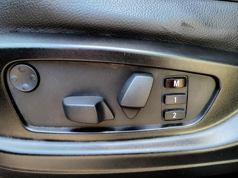 BMW X5 2011 price $13,888