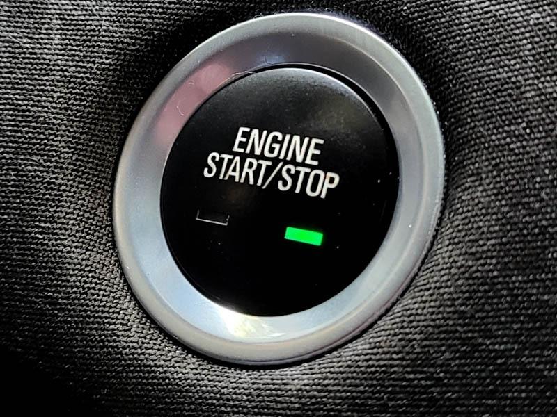 Chevrolet Malibu 2017 price $15,888