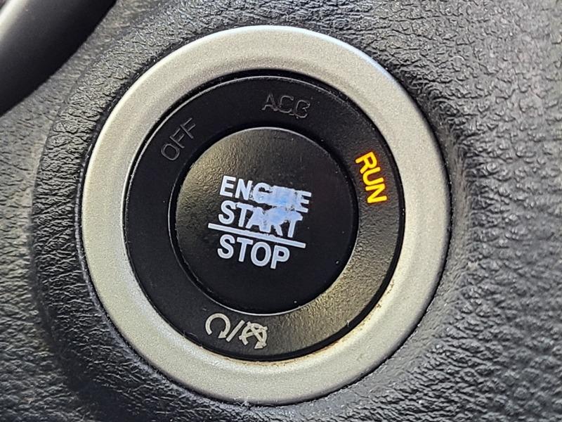Dodge Journey 2017 price $16,888