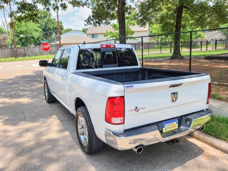RAM 1500 2015 price $22,888