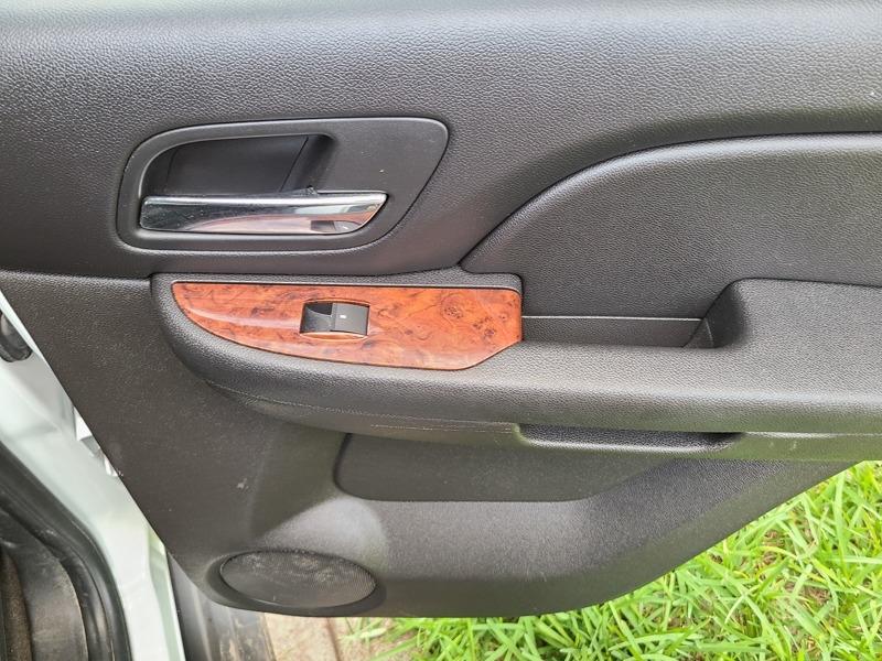 Chevrolet Tahoe 2010 price $13,888