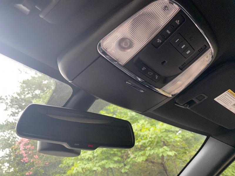 Jeep Grand Cherokee 2015 price $20,888