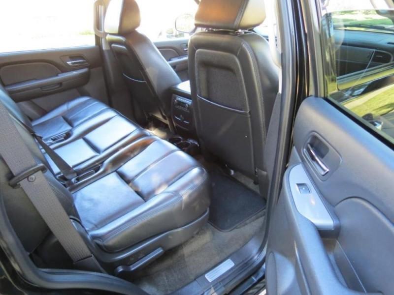Chevrolet Tahoe 2008 price $7,988