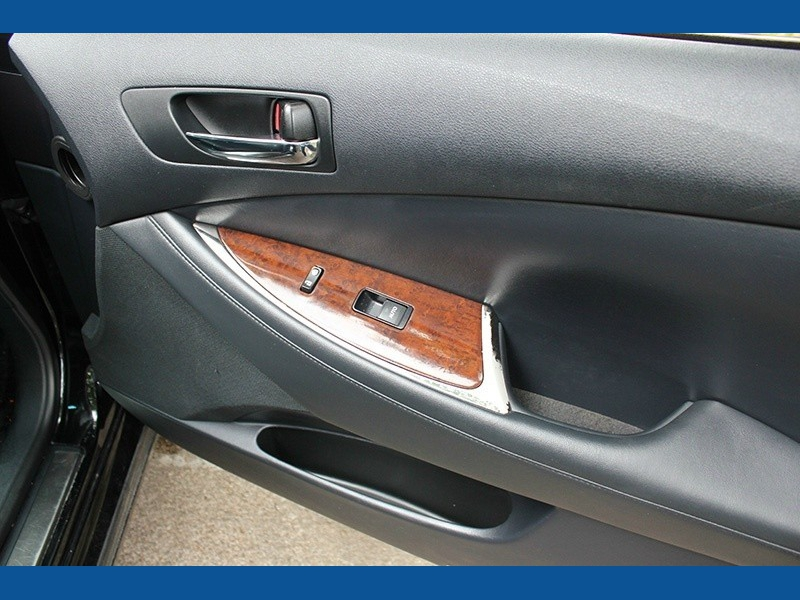 Lexus ES 350 2011 price $6,888