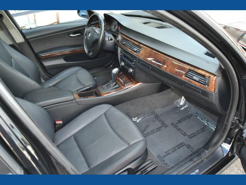 BMW 3-Series 2008 price $6,995