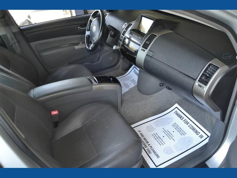Toyota Prius 2009 price $8,995