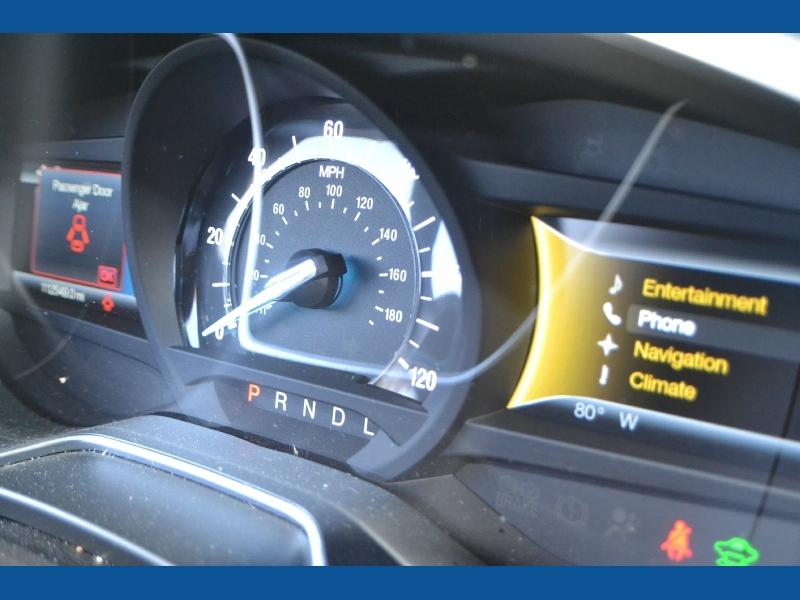 Ford Fusion Energi 2013 price $10,695