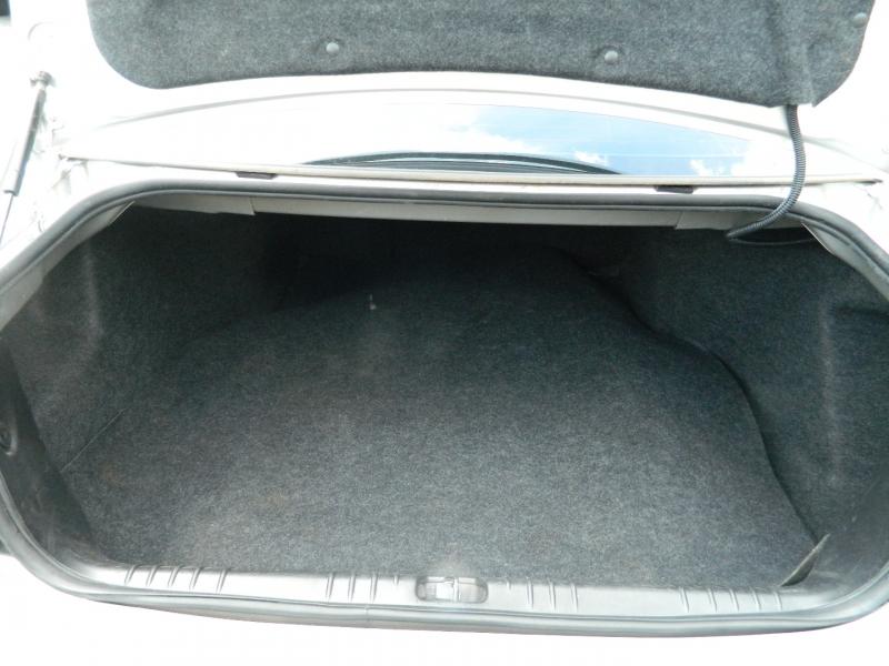 Chevrolet Impala 2014 price $8,995