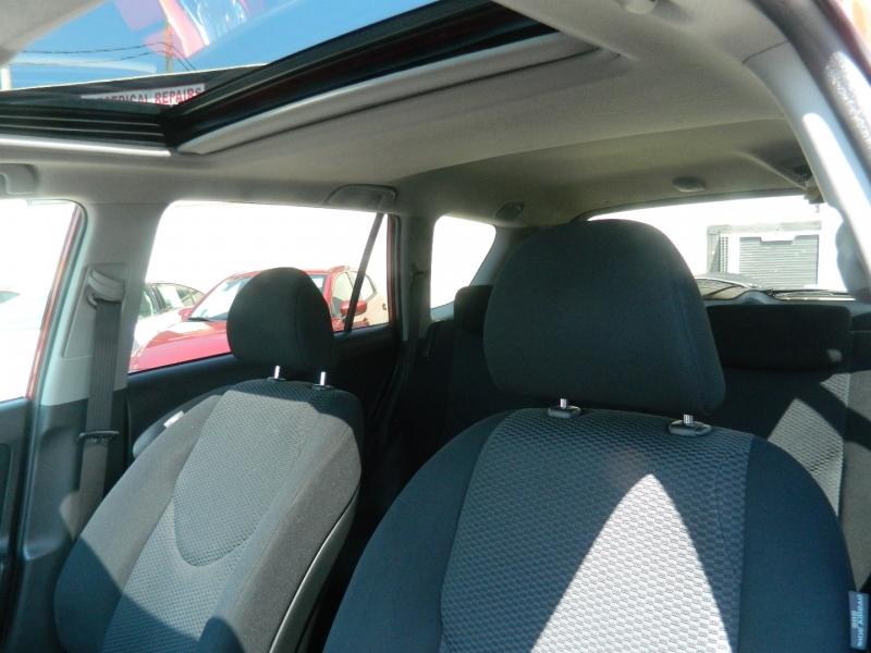 Toyota RAV4 2007 price $8,495