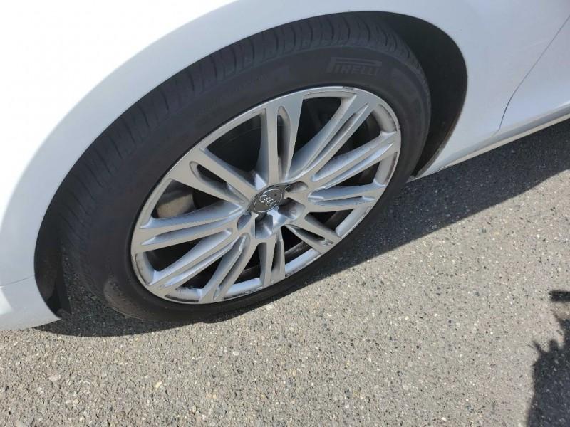 AUDI A8 2012 price $32,999