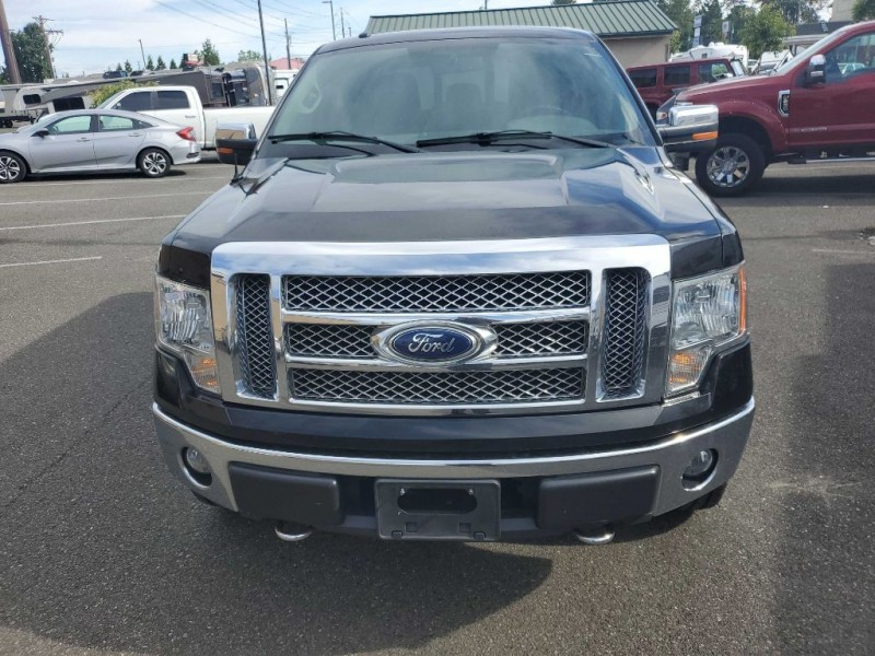 FORD F150 2011 price $25,999