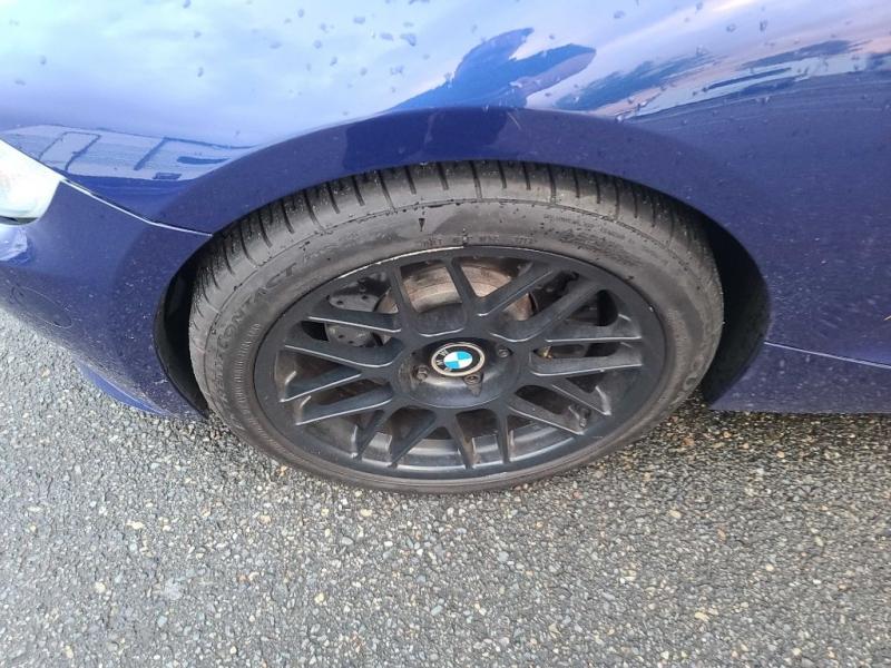 BMW M 2006 price $24,999