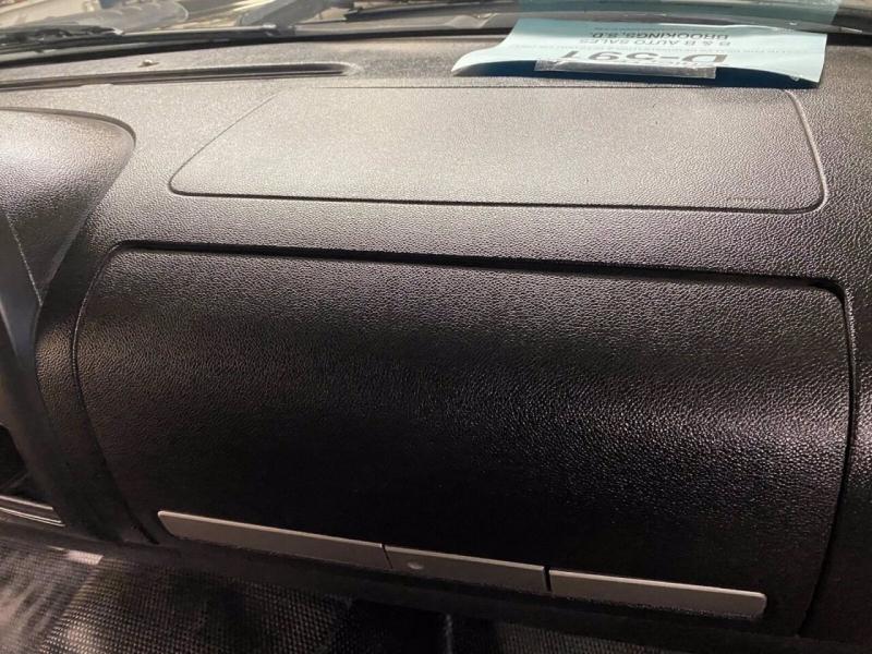 Chevrolet Silverado 2500HD 2014 price $24,500