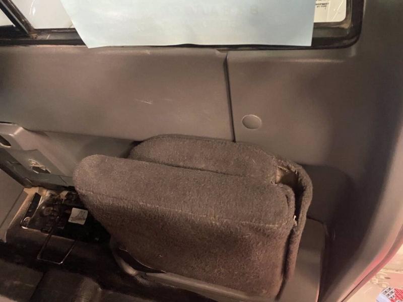 Ford Ranger 2011 price $14,700