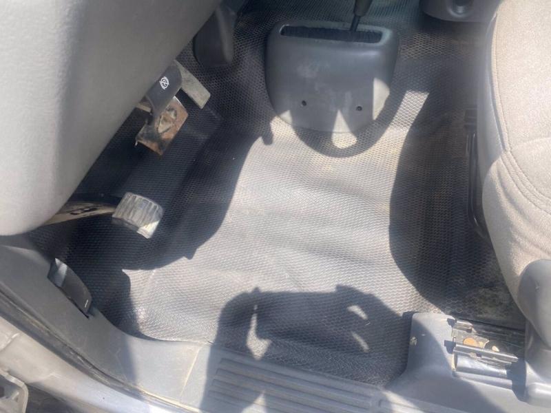 Chevrolet Silverado 3500 CC Classic 2007 price $20,000