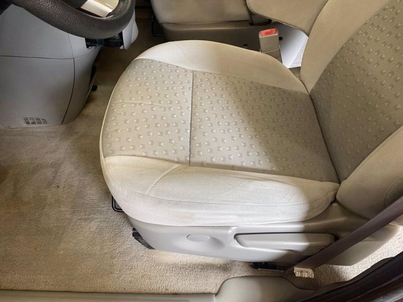 Chevrolet Uplander 2008 price $5,700