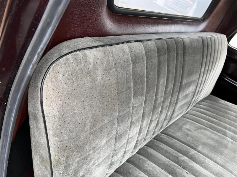 Chevrolet C/K 10 Series 1963 price $31,000