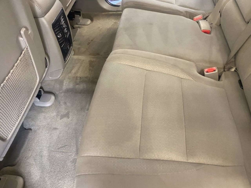 Dodge Durango 2012 price $14,500