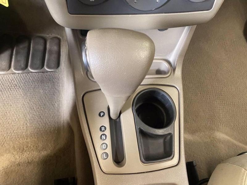 Chevrolet Malibu 2005 price $4,500