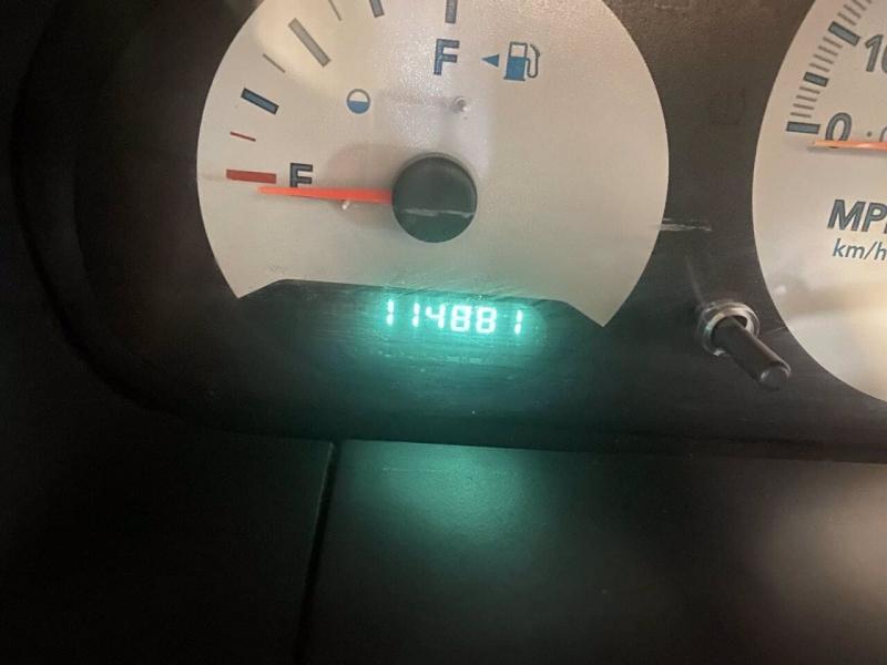 Dodge Caravan 2005 price $3,500