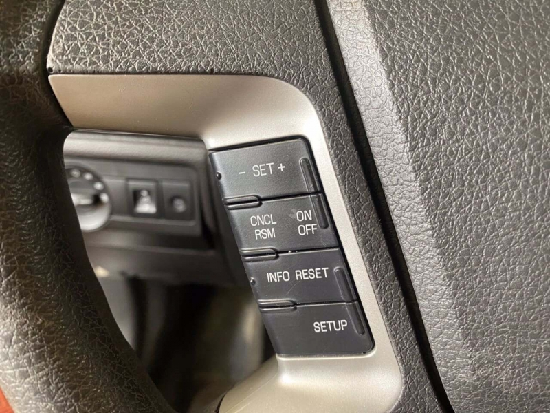Ford Fusion 2011 price $9,000