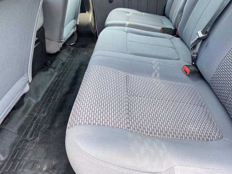 Ford F-350 Super Duty 2012 price $24,000