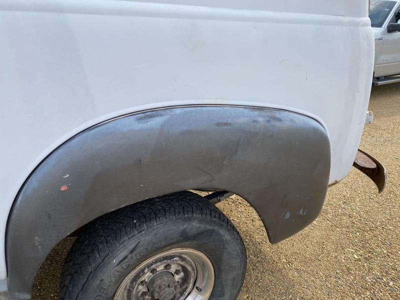 Chevrolet Panel 1954 price $10,000