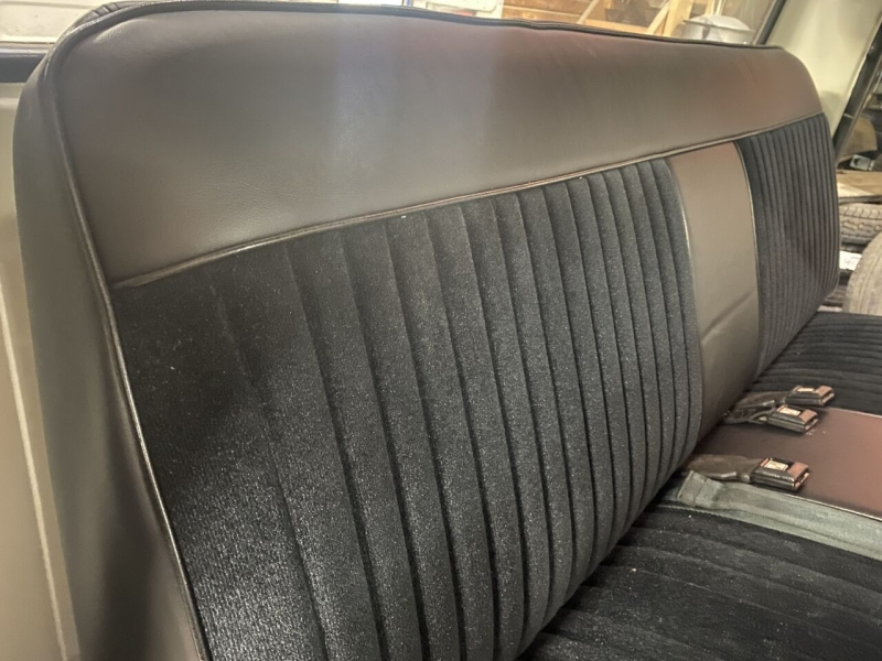 Ford F150 Regular Cab 4WD 1979 price $30,000