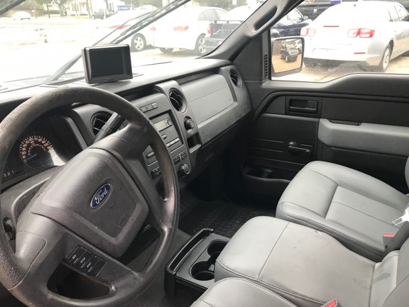 FORD F150 2014 price Call for Pricing.