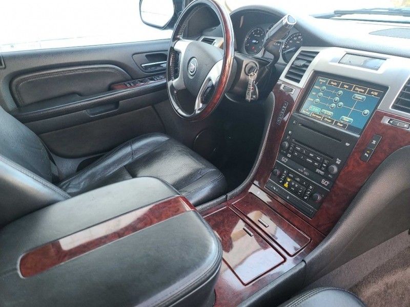 CADILLAC ESCALADE 2007 price $6,999
