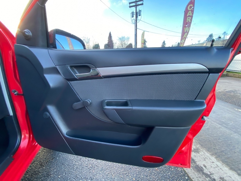 Chevrolet AVEO 2008 price $1,999
