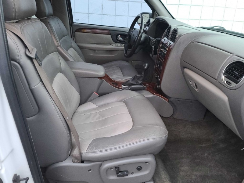 GMC ENVOY 2002 price $2,499