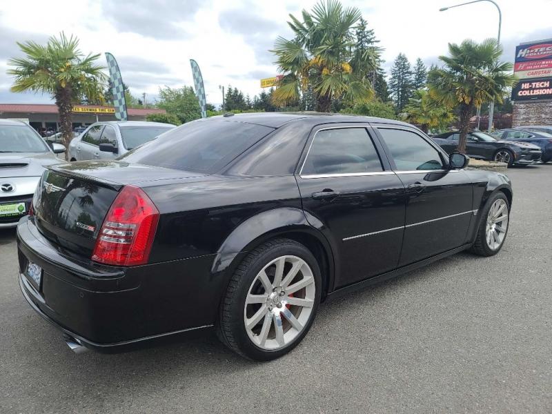 CHRYSLER 300 2006 price $14,999